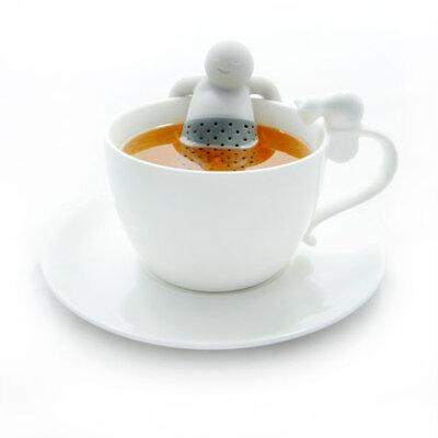 Tesil Mr. Tea Blå