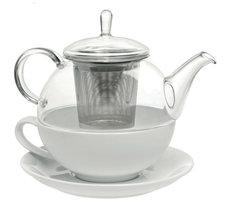 Tea For One Set - Nina - Kopp & Kanna