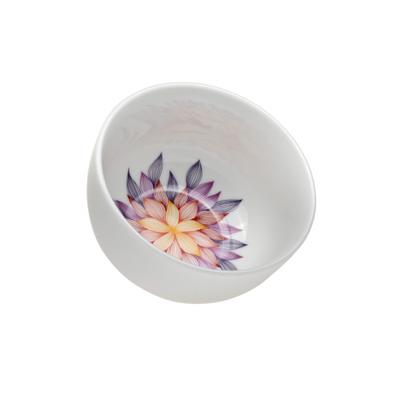 Teskål - Mandala 0.2L