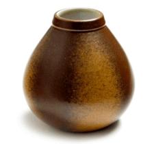Matekopp i keramik 450ml