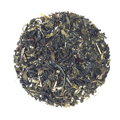 Nepal Green Tea Super Fine