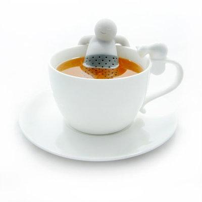 Tesil Mr. Tea Grön