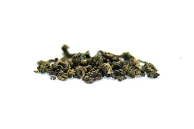 Formosa Dong Ding Oolong