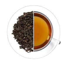 Red Oolong Royal Pearl