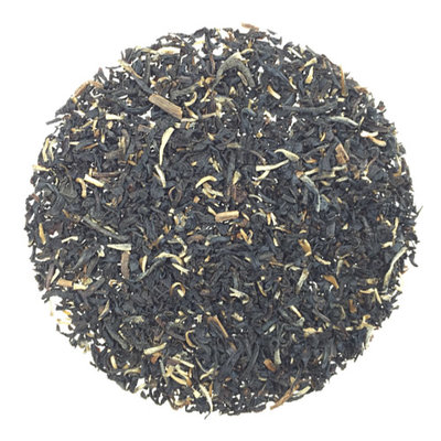 Ceylon Golden Tips