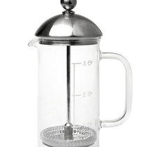 Elegant French press 0,35L
