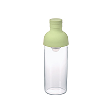 Hario Cold Brew Bottle - 75cl Pale Green