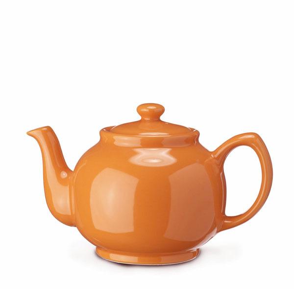 Orange Tekanna 1,3L - Price & Kensington