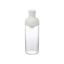 Hario Cold Brew Bottle - 75cl Pale Grey