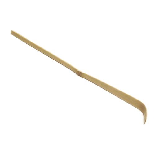 Matchasked - Bambusked