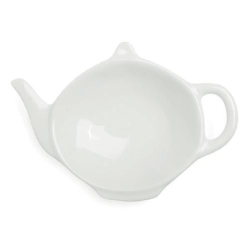 Fat till tepåse