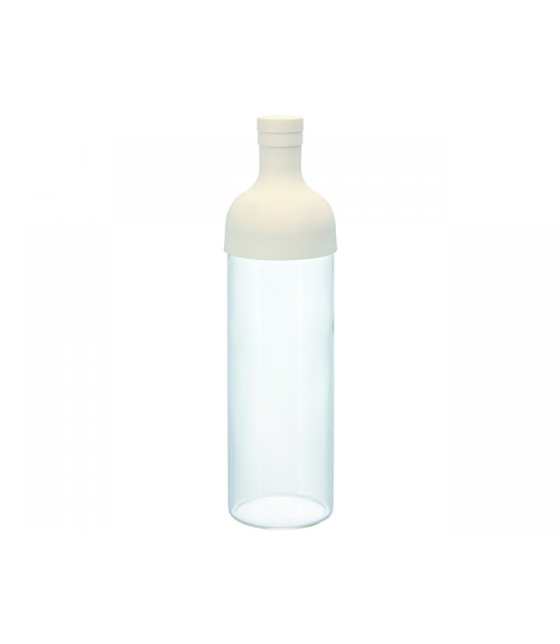Hario Cold Brew Bottle - 75cl Vit